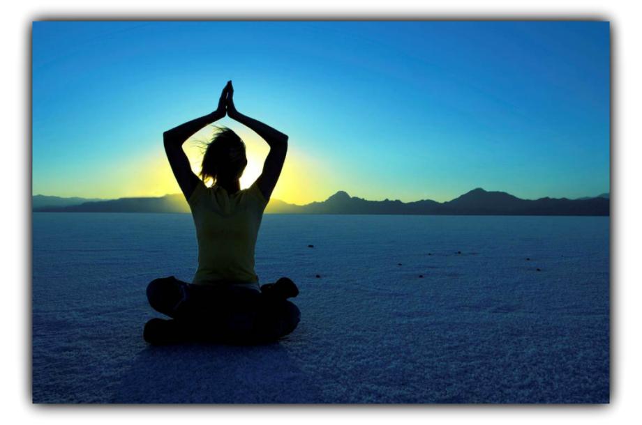 BeFunky_Sunrise Yoga.png