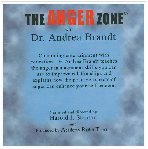 anger-zone-cd-cover