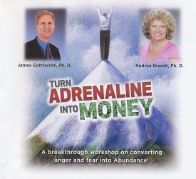 turn-adrenaline-into-money-cd-cover