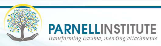 Parnell Institute, Andrea Brandt