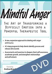Mindful anger management santa monica