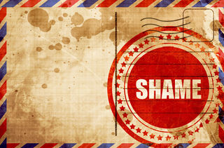 Is Your Anger a Cover for Shame?