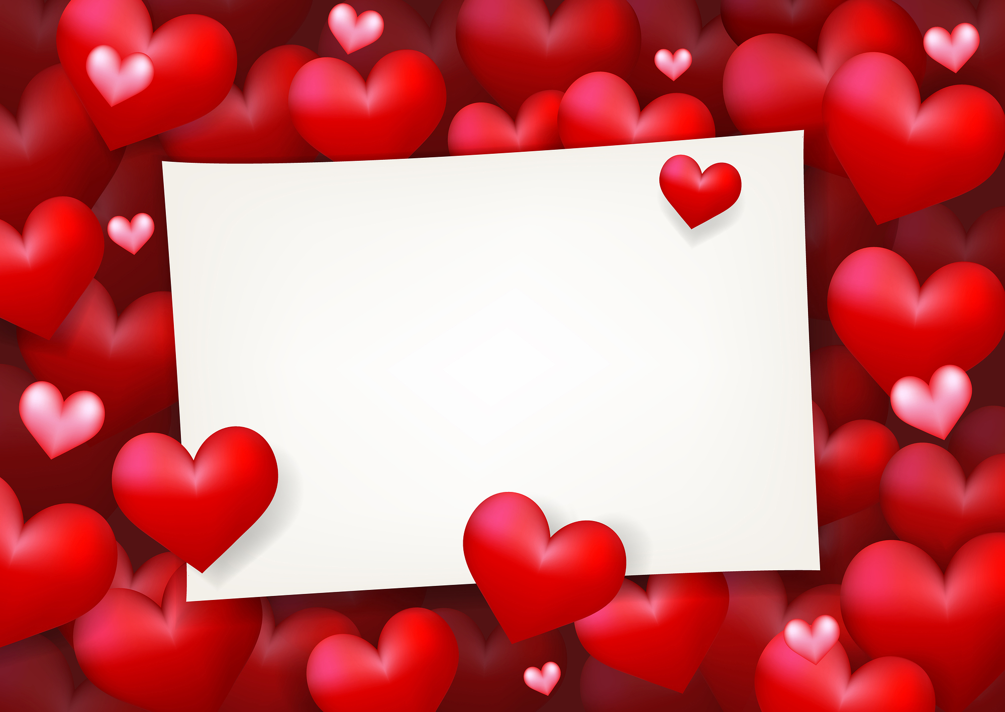 A Priceless Valentine\'s Day Gift Idea: Letter of Gratitude