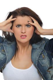 Anger Management Therapist Santa Monica