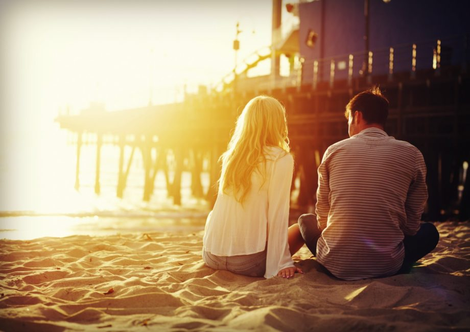 couples counseling santa monica, therapist santa monica